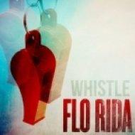 Flo Rida - Whistle  (Extended Dance BRP Remix)