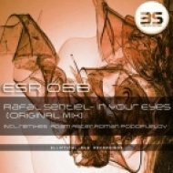 Rafal Sentiel - In Your Eyes  (Adam Aster Springs Touch Remix)
