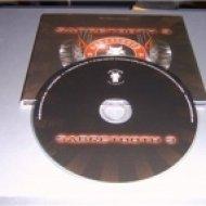 Sabretooth - El Capitan ()