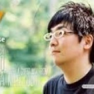 Matt Lange  - It Gets Better  (Masanori Yasuda Remix)