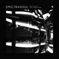 SpectraSoul feat. Tamara Bless - Away With Me  (Kito Remix)