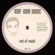 V.I.V.E.K - Out Of Reach  (Original mix)