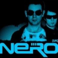Nero - The Way You Make Me Feel ()