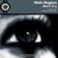Matt Hughes - Don\'t Cry  (Miguel Campbell edit)