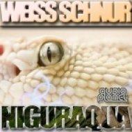 Weiss Schnur - Niguraqua  (Soulfix & G Relic Remix)