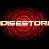 Noisestorm - That Feeling ()