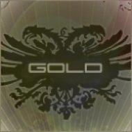 Arman SharipoV Presents [GOLD]  - Summer Horizon  ()