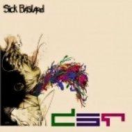 Eri2 - Sick Bastard  (Dani Sbert Bully Remix)