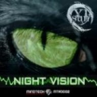 Eleventh Sun - Night Vision ()