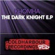 KhoMha - Days Gone Bye  (Original Mix)