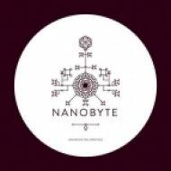 Nanobyte - Kalyke  (Original mix)