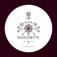 Nanobyte - Lost Time  (Original mix)