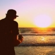 Sirkit - Summer Dream ()
