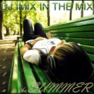 Dj Imix - Listen To The Summer ()