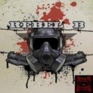 Rebel B - Ultra ()