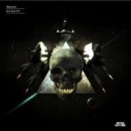 Habstrakt - Get Funky  (Original Mix)