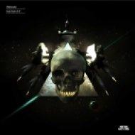 Habstrakt - Night Trains  (Original Mix)