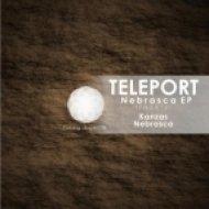 Teleport - Nebrasca  (Original Mix)