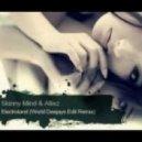 Skinny Mind & Allixz - Electroland  (World Deejays Edit Remix)