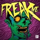 Disco Ape - Freak Me  (Original Mix)