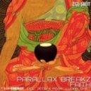Parallax Breakz - Faith  (RMS & Peak Remix)