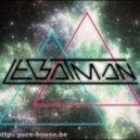 Lebatman - Funkit (DJ Las K Remix)