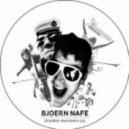 Bjoern Nafe - Drunken Monsters  (Fabian Schumann & Black Vel Remix)