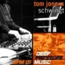 Tom Jonexx - Schwingt  (Helly Larson Remix)
