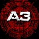 A3 - Ring Modulation  (Original Mix)