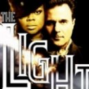 Jamie Lewis, Michelle Weeks - The Light  (Jamie Lewis Original Cub Mix)