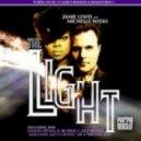 Jamie Lewis, Michelle Weeks - The Light  (Jamie Lewis Original Mix)