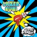 Justin Perea  - Lazer Gun ()