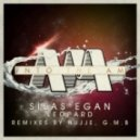 Silas Egan - Leopard  (Original Mix)