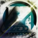 Zedd Feat. Matthew Koma  - Spectrum  (Classi Remix)
