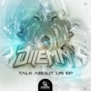 Dilemn - Kill The Nation  (Original Mix)