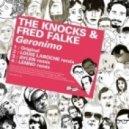 The Knocks & Fred Falke - Geronimo  (Lenno Remix)