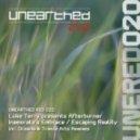 Luke Terry presents Afterburner - Inamorata\'s Embrace  (Oceania Remix)