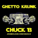 Ghetto Krunk - My Feelings For U (Stickybuds vs Avicii & Sebastien Drums  (115-125 Transition)