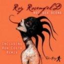 Roy Rosenfeld  - Hot Sex Scene  (Ron Costa Remix)