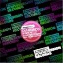 Tune Brothers feat. Polina  -  Diamonds  (Nikolaz & Gant Remix)