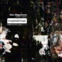 Alex Niggemann - Don\'t wait  (DeeJayManiek Remix)