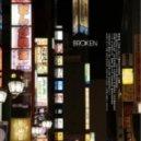 Onirik - Cesare Vs Disorder and   Il Viaggio  (Leloup Remix)
