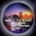 Danny Serrano & Cuartero - I Know  (Tapesh & Maximiljan Remix)