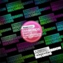 Tune Brothers Feat. Polina Griffith - Diamonds  (Piano Mix)