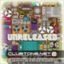 Lu4o - Party Pills  Original Mix ()