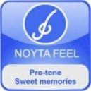 Pro-Tone - Sweet Memories  (Original Mix)