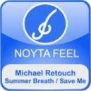Michael Retouch - Save Me  (Original Mix)