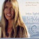 Deva Premal - Teyata  (Shaman\'s Dream Remix)