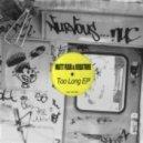 Matt Fear, Kreature - The Last Song  (Original Mix)