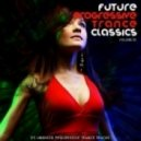 DJ Haus - Space Lady  (The Sky\'s Trancy Remix)